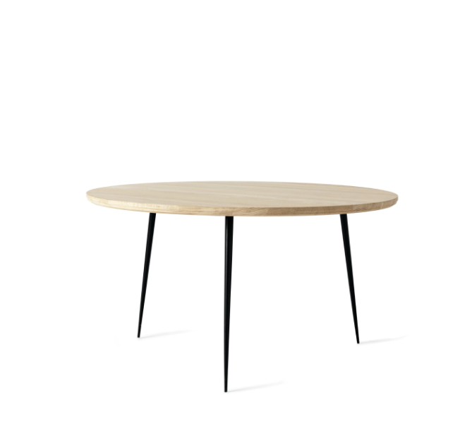disc table materia