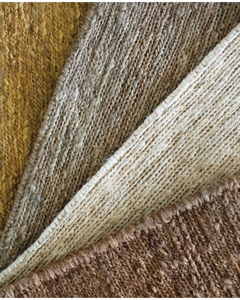 alfombra havanna cumellas en matèria barcelona