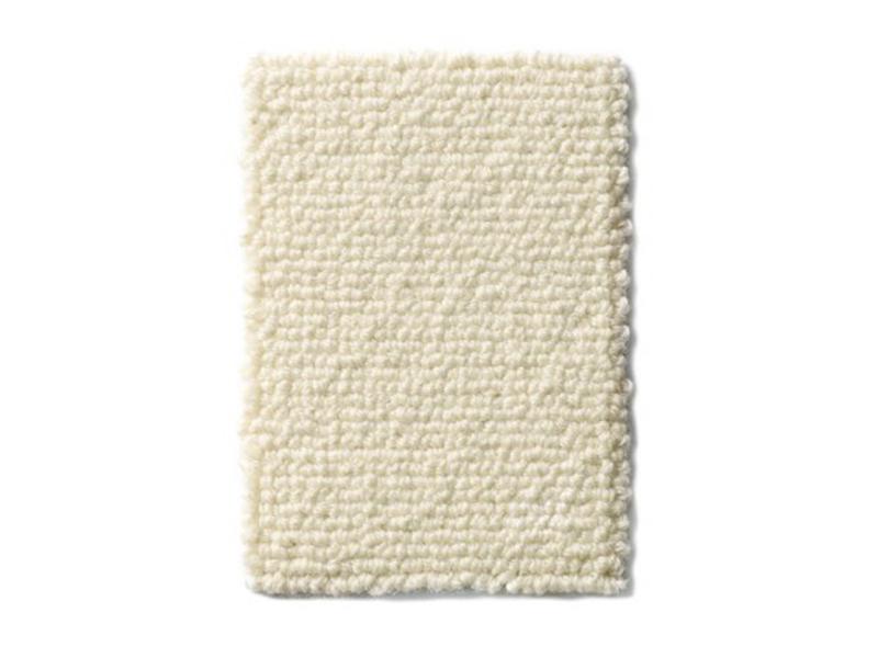 alfombra chanel de alp en materia barcelona