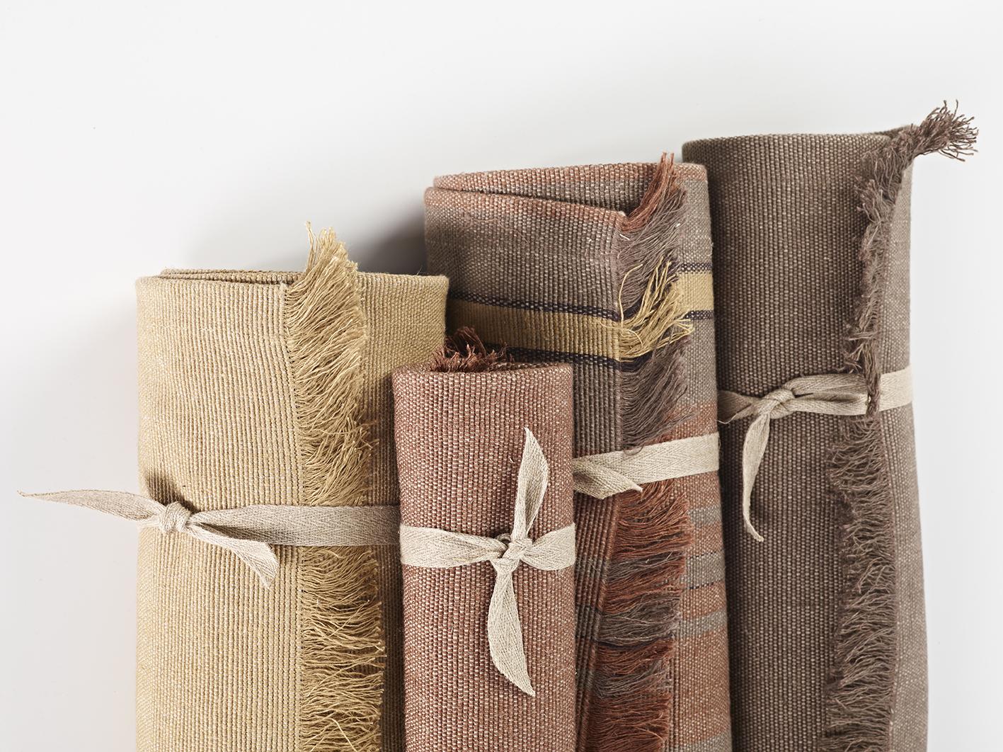 alfombras de libeco en materia barcelona